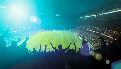 Cotes PSG vs Bayern Munich : pariez sur la finale de la LdC