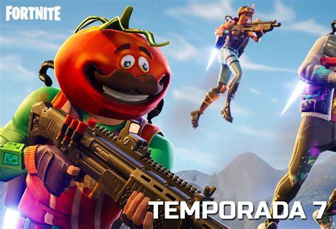 epic games ha revelado una imagen relacionada  la