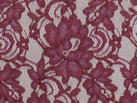 Unexpensive Burgundy Lurex / Burgundy Lace Fabric On Greece Vacation Homes Small Home Theatre Room Ideas Free Rental In Orlando Florida Area Sauna For Interior Barn Doors Experiments To Do At Rustic