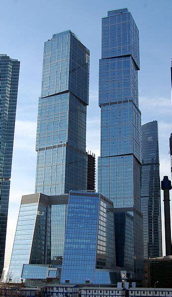 Системы остекления фасадов зданий разновидности и особенности конструкции