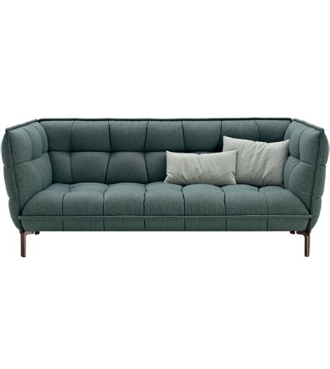 canapé sofa italia b b italia à vendre en ligne 2 milia shop