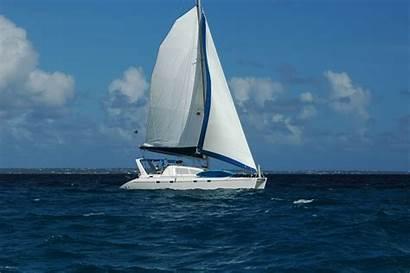 Sailing Yacht Boat Suunto Sail Works Ambit