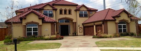 toll brothers plano