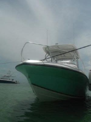 Houseboats For Sale Ta Florida by 2006 Archives Page 12 Of 269 Boats Yachts For Sale