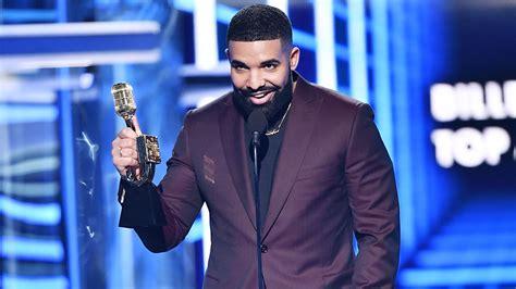 2019 Billboard Music Awards Winners List - Variety