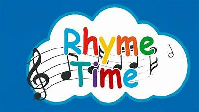 Rhyme Covid Suspended Further Notice Until Wulfram