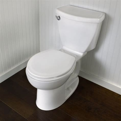 the flushing toilet how much water do you use flushing the toilet calculate how much water your toilet uses