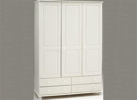 armoir pour chambre armoire discount pour chambre b 233 b 233 ou enfant exclusivit 233 h g
