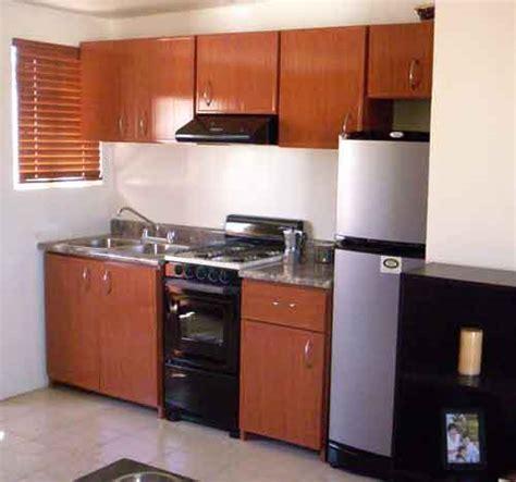 gabinetes de cocina en pvc cocinas en pvc myideasbedroom