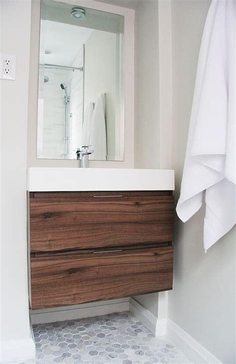 cabinets to go norfolk va real estate for sale in norfolk virginia