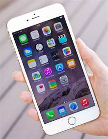 iphone plus 6 iphone 6 plus review apple s big screen iphone 6 plus for
