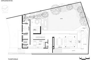 minimalist house plans floor plans bee home plan home