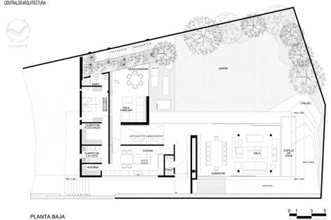Minimalist House Plans Floor Plans  Bee Home Plan  Home