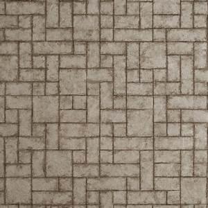 Papier Peint Style Industriel : sandstone papier peint rev tement mural vinyl lavable ~ Dailycaller-alerts.com Idées de Décoration