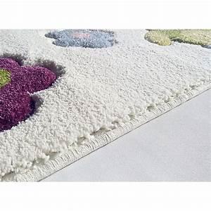 Happy Rugs Teppich : teppich eule beige pastell beige happy rugs yomonda ~ Whattoseeinmadrid.com Haus und Dekorationen