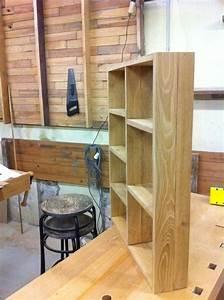 meuble en bois de parquet recup ripe green ideas l With parquet recup