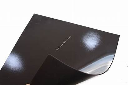 Magnetic Sheet Flexible Magnets Adhesive Non Thick