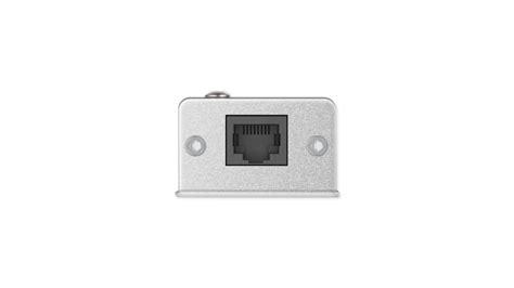 dpe surge ethernet 10ka rj45 poe protector gigabit indoor overview specifications