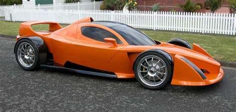 future racecars  nascar