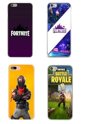 fortnite category accounts codes clothing items