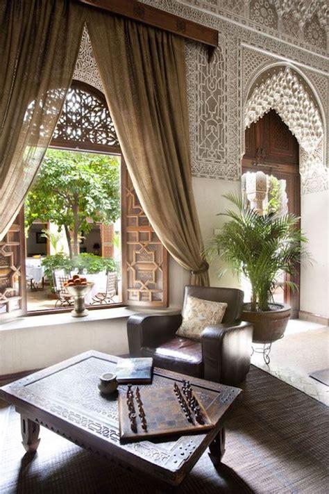 charming moroccan living room design ideas interior god