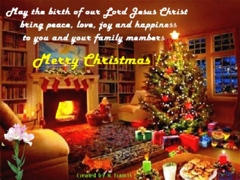 greetings for christmas season quot good times wishes