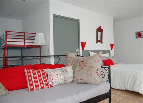chambre hote annecy pas cher 28 images chambres hotes