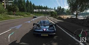 Forza Horizon 4 Ultimate Edition Pc : hra pro konzoli forza horizon 4 ultimate edition play ~ Kayakingforconservation.com Haus und Dekorationen