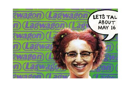 may 16 lagwagon download
