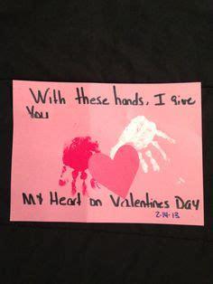 images  valentines day  pinterest  art