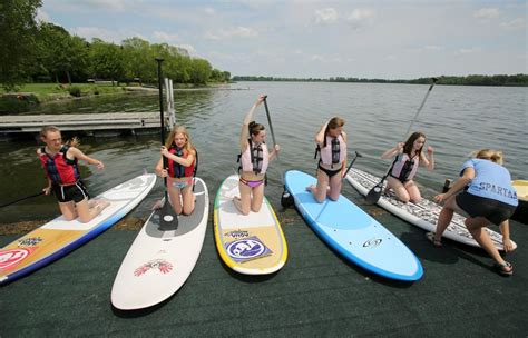 Lake Mendota Boat Rental by Boat Rental Company To Expand To Lake Mendota At Marshall