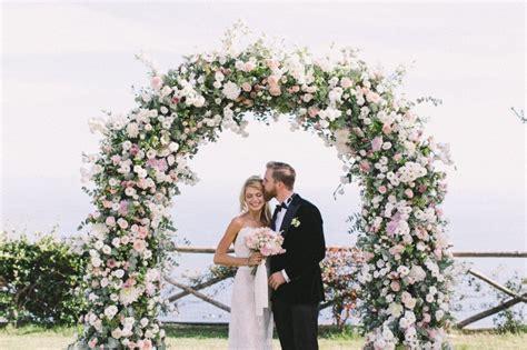 significato fiori matrimonio colori fiori per matrimonio