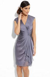 nice dresses for wedding guests With nice dresses for wedding