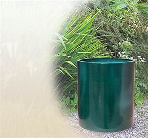 Keramik Für Den Garten : bert pfe aus terrakotta f r den garten und au enbereich keramik stein ton steinzeug ~ Buech-reservation.com Haus und Dekorationen