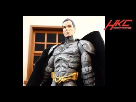 regarder the dark knight rises film complet en ligne 4ktubemovies gratuit batman the dark knight rises vf streaming ggettprint