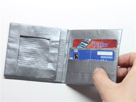 how to make a duct wallet how to make a duct tape wallet driverlayer search engine