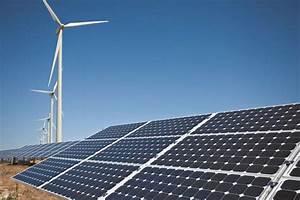 Jera Invests  200 Million In Renew Power