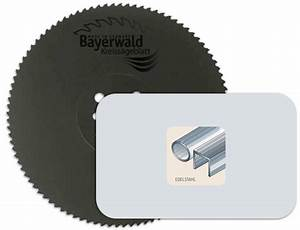 Bandsägeblätter Für Brennholz : hss e kobalt emo5 co5 metallkreiss geblatt kaufen s geblatt k nig ~ Watch28wear.com Haus und Dekorationen