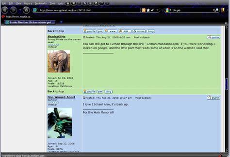144chan Boy Nudeandcdx Webarchive Iv83netjp Porno B5