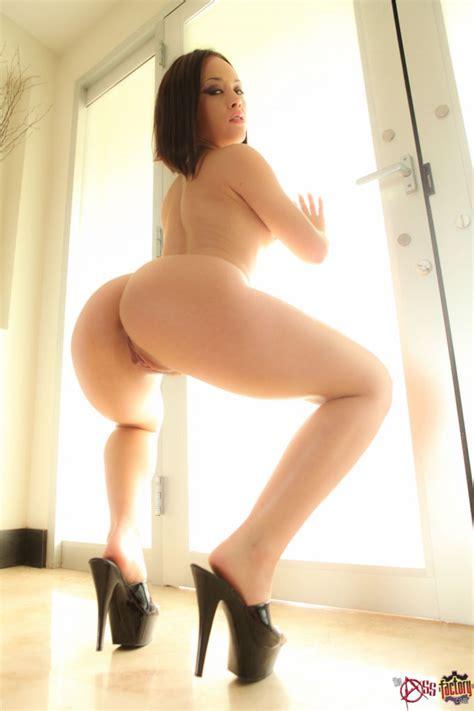 Nice Ass | My Hot Pornstars | Daily Updated Pornstar Galleries