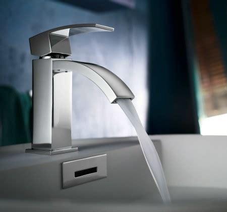 sanitaria lodigiana arredo bagno sanitaria lodigiana arredo bagno