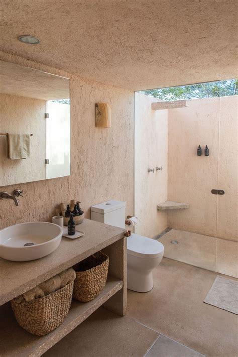 walk  showers  doors  curtains design tips