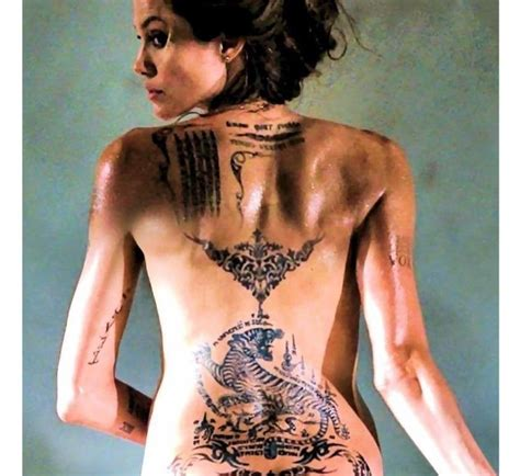 unique fearless tattoos ideas  amazingly