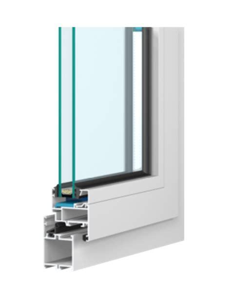 Aluminiumfenster Wartungsarme Pflegeleichte Stabilitaet by Ratgeber Fenster T 220 Ren Rolll 196 Den