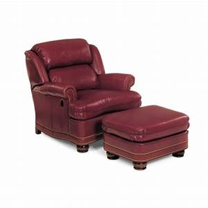 Han And Moore Recliner Alexander Wing Chair Recliner