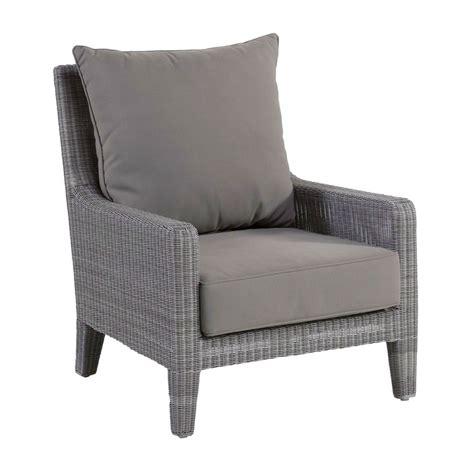 chaise jardin castorama chaise de jardin pliante castorama obtenez des idées
