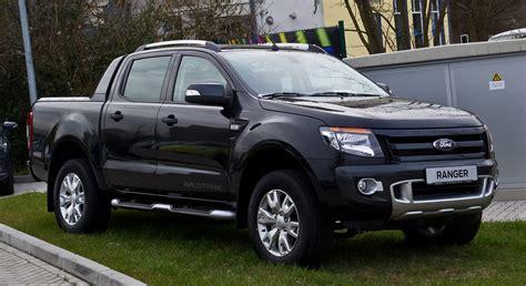2015 ford ranger wildtrak ford ranger pictures johnywheels
