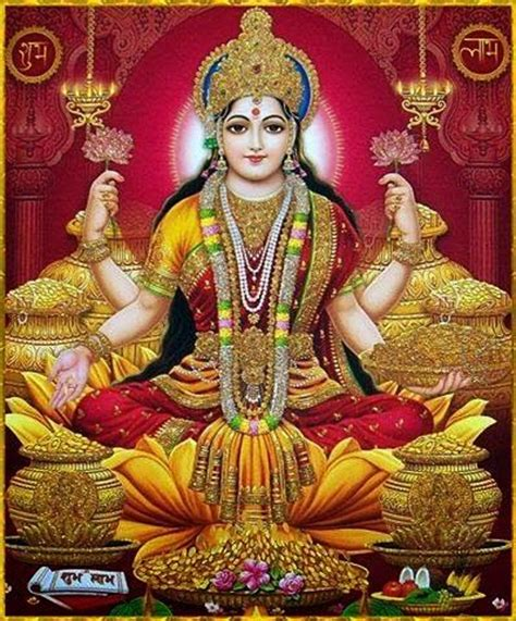 104 best about hindu god on ganesh hindus and lord shiva