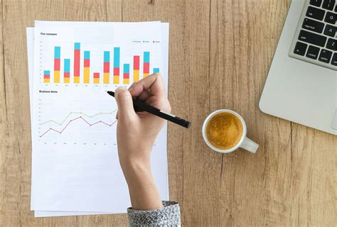 images audit chart graph hand writing finance