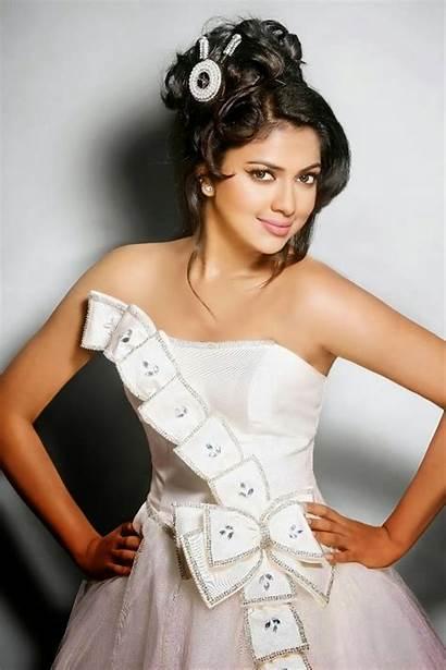Amala Paul Latest Actress Shoot Stills Photoshoot